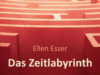 cover-zeitlabyrinth-ellen-esser