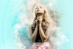 Sind Wunschlisten unnötig meadchen beten