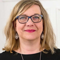 Portrait-Ruth-Stylianou-Oberli