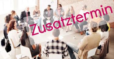 Zusatz-Stefanie-Menzel-SUPERVISION