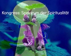 DAR-Spektrum-der-Spiritualitaet-Logo