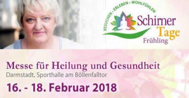 Stefanie-Menzel-Schirner-02-2018