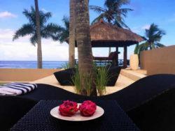 devaya-lombok-peisger-ayurveda-strand-liegen