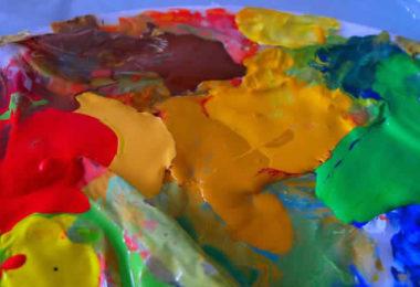 Farben-malen-palette-color