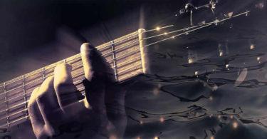 Gitarre-hand-spielen-cd-cover