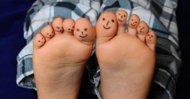 fuesse-smilie-feet