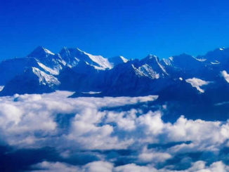 himalaya-panorama-the-himalayas