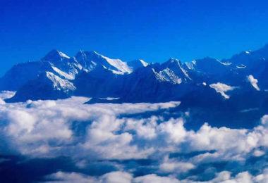himalaya-panorama-the-himalayas