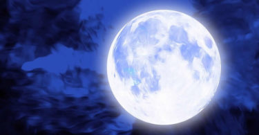 vollmond-mond-himmel-blau-blue
