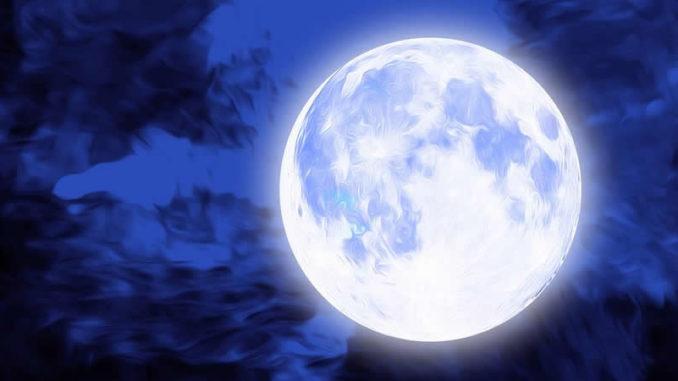 vollmond-mond-himmel-blau-blue
