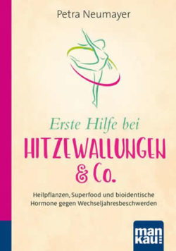 Cover-hitzewallungen-petra-neumayer