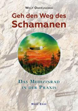 cover-neue-erde-ondruschka-schamane