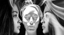 frauen-gesichter-body