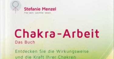 cover-chakra-arbeit-menzel