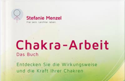 cover-chakra-arbeit-menzel