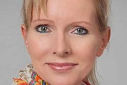 Anke-Pahlitzsch