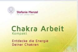 Stefanie-Menzel-Cover-Chakren-Buch