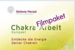 Stefanie-Menzel-Cover-Chakren-Filmpaket