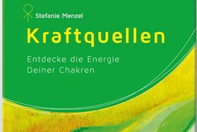 Stefanie-Menzel-Cover-Chakren-Karten-Kraftquellen