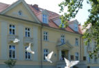 tauben-gut-saunstorf-kloster