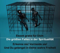 Bianca-Krist-Ebook-Freiheit