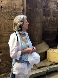 B-Bessen-Aegypten-Bericht