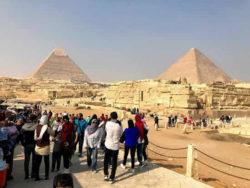 7-B-Bessen-Aegypten-Bericht