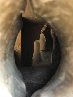 8-B-Bessen-Aegypten-Bericht