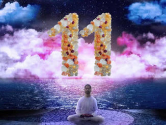 wolken-meditation-cosmos