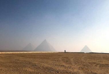 6-B-Bessen-Aegypten-Bericht