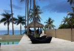 Devaya-peisger-lombok-terrasse-meer