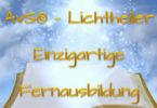 bianca-krist-Heilerausbildung-1
