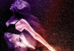 frau-schweben-mystisch-woman