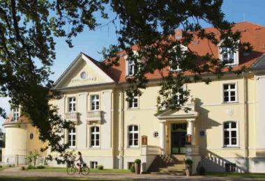 gut-saunstorf-kloster-2018