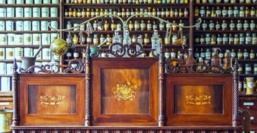 medikamente-apotheke-pharmacy