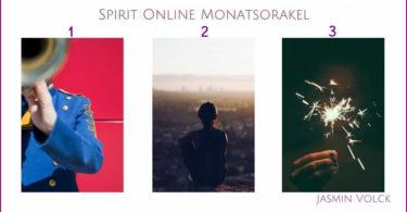 monatsorakel-jasmin-volck-maerz-18