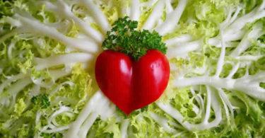 salat-herz-friseesalat
