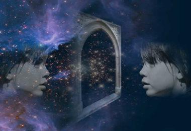 spiegel-blick-kind-mirroring