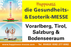 Banner-Happiness-Messe