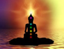 chakren-buddha-aura