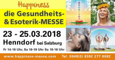 happiness-banner-henndorf-2018