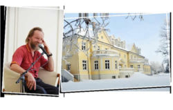 gut-saunstorf-OM-Winterhaus