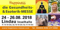 happiness-banner-lindau-2018