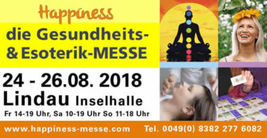 happiness-banner-lindau-2018