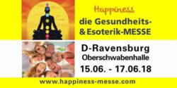 happiness-banner-ravensburg-2018