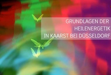 Therese-Gisbertz-Adam-Grundlagen-Heilenergetik-2018