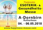 happiness-banner-Dornbirn-2018