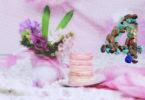 4-editha-wuest-rosa-kekse-eat