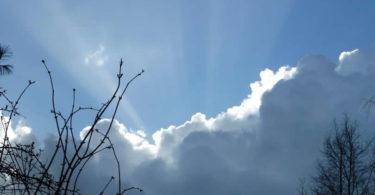 Sturm-Carl-Franz-stormy