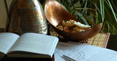 astrologie-esoteric